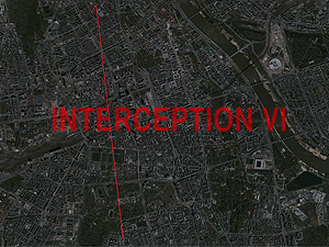 interception6