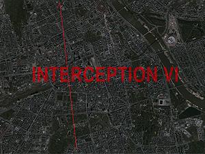 interception6