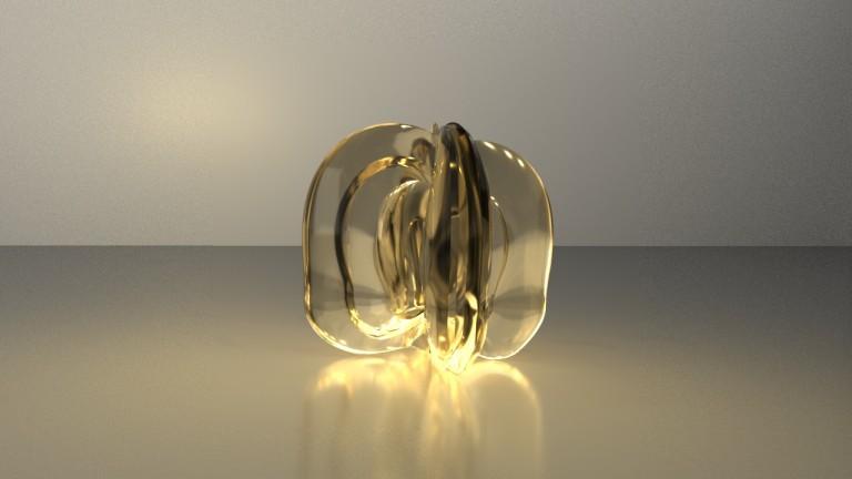 OPTI_5_Glass