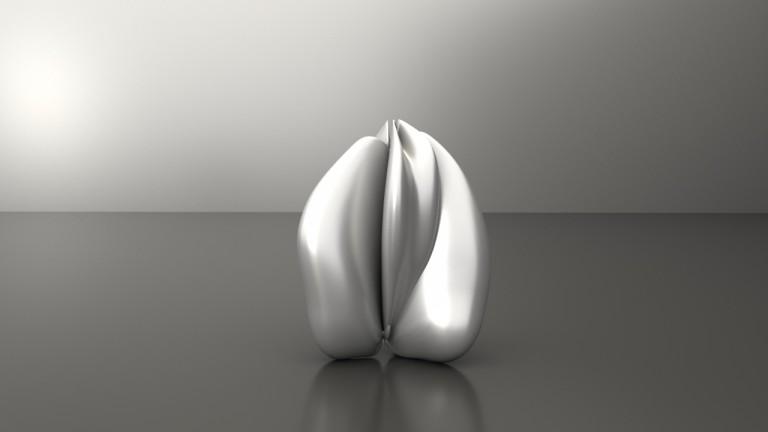 OPTI_6_shape_001