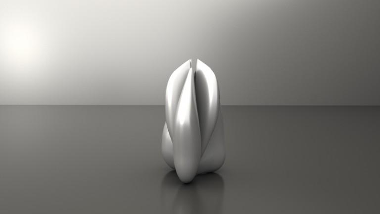 OPTI_6_shape_002