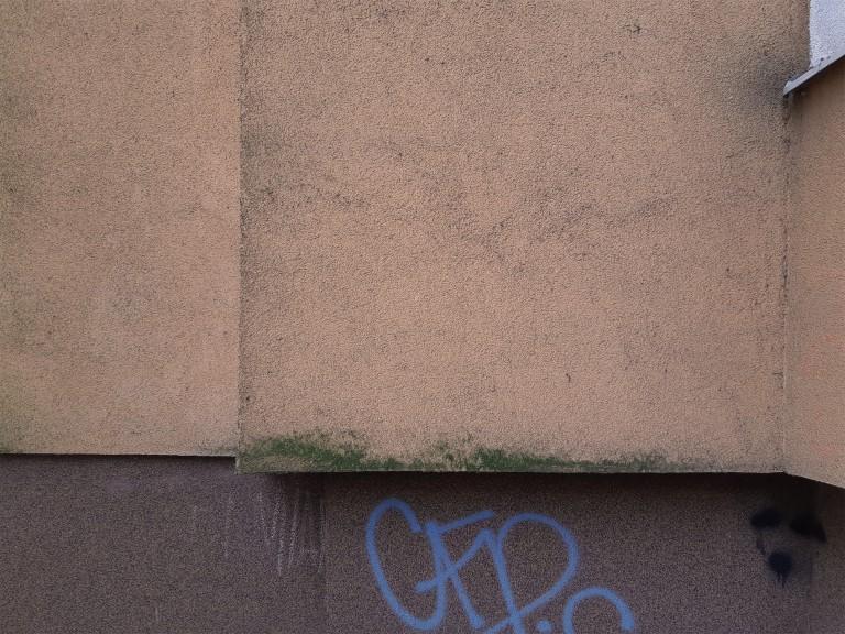 Inspiracje 05, Mokotów, Warszawa / Mokotów, Warsaw