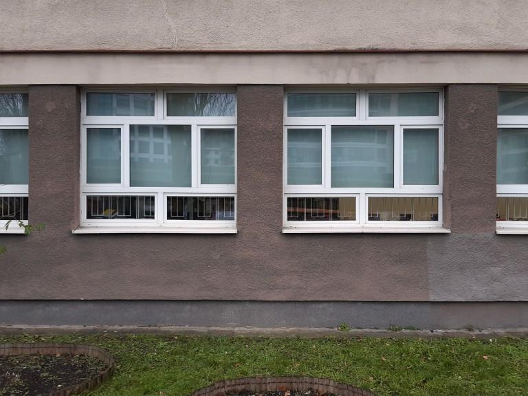 Inspiracje 06, Mokotów, Warszawa / Mokotów, Warsaw