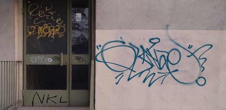 Inspiracje 09, Mokotów, Warszawa / Mokotów, Warsaw